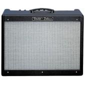 Гитарный ламповый комбо Fender Hot Rod Deluxe III