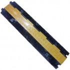 Модуль защиты кабеля Showgear CB102