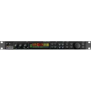 Цифровой процессор эффектов T.C. Electronic M-One XL