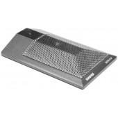 Полукардиоидный конденсаторный инструментальный плоский микрофон Shure BETA 91A