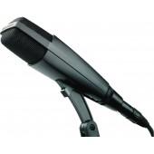 Динамический кардиоидный вокально-инструментальный микрофон Sennheiser MD421-II