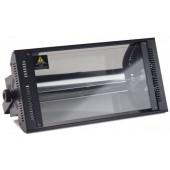 Стробоскоп на газоразрядной лампе Acme BF-1500ND