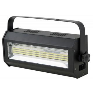Светодиодный стробоскоп Involight LED STROB400