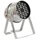 Светодиодный прожектор Involight LED PAR184