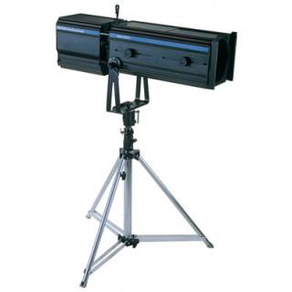 Прожектор следящего света FAL SKALA 575