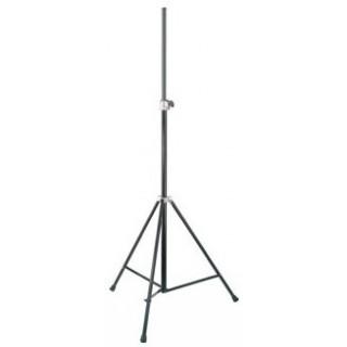 Телескопическая стойка Proel PL30