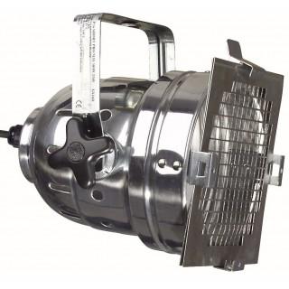 Прожектор направленного света PAR 56