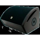 Сценический напольный коаксиальный монитор L-Acoustics 115XT HiQ