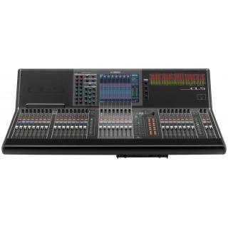 Цифровой микшерный пульт Yamaha CL5