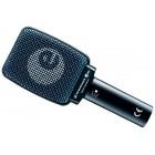 Аренда инструментального микрофона Sennheiser E 906