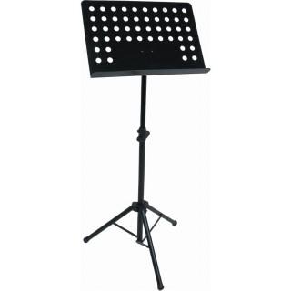 Оркестровый пюпитр Quik Lok MS331