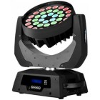 Световая голова Color Imagination Ledzoom 360F SI-061