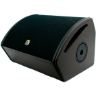 Аренда сценического монитора L-Acoustics 115XT HiQ