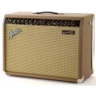 Аренда гитарного комбо (комбика) для акустической гитары Fender Acoustasonic Junior DSP