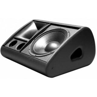 Сценический монитор Martin Audio LE1200S