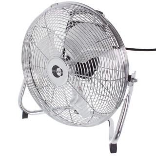 Промышленный вентилятор Equation D30