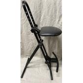 Барный стул Quik Lok BarStool